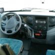 Autocar de 25 plazas